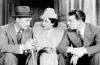 Living on Velvet (1935)
