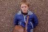 Taková je Anglie (2006)