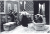 Jagten paa Gentleman-Røveren Singaree (1911)