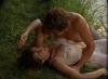 Mira (1971)