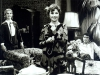 Bankinghouse Khuwich and comp. (1985) [TV inscenace]
