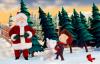 Jingle All the Way (2011) [TV film]