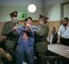 Přejděte na druhou stranu (1988) [TV seriál]