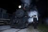 Půlnoční vlak do Kingstonu (2013) [TV epizoda]