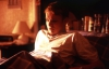 Kalhoty v pozoru (2000)