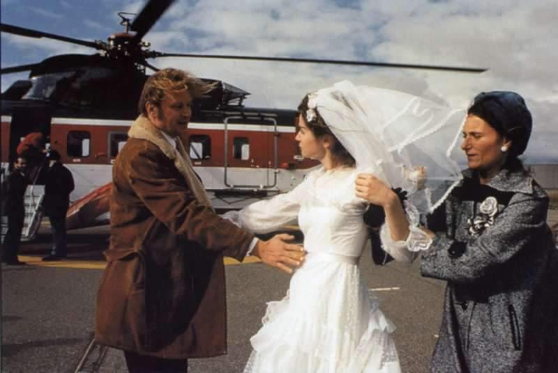 Prolomit vlny (1996)