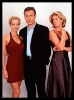 Cena a smrt (2000) [TV film]