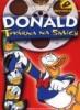 Donaldova továrna na smích (2005)
