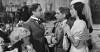 Der Kleinstadtpoet (1940)