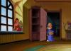 Alvin a Chipmunkové: Setkání s vlkodlakem (2000) [Video]