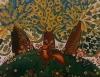Vesjolyj cypljonok (1973)