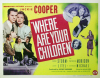 Where Are Your Children? (1943)