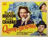 Queen of Broadway (1942)