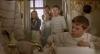 5 dětí a To (2004)