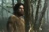 Romulus a Remus: První král (2019)