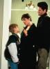Únos dítěte (1995) [TV film]