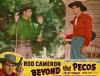 Beyond the Pecos (1945)