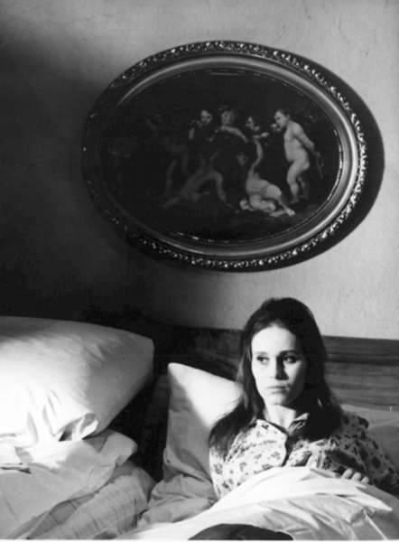 Kateřina a její děti (1970)