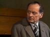 Odchod bez řádů (1982) [TV inscenace]