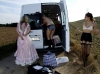 Feministický porno číčy (2010)