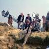 Jak pan Majer našel zvoneček (1980) [TV epizoda]