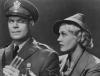 The Spy Ring (1938)