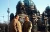 Big Ben: Berlínský vzduch (2003) [TV epizoda]