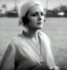 The Sin Ship (1931)