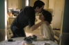 Nebezpečná známost (2002)