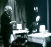 Stretnutie so šansónom (1980) [TV pořad]