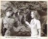 The Black Parachute (1944)