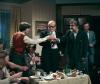 Každý má svůj stín (1980) [TV inscenace]