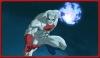 Superman/Batman: Veřejní nepřátelé (2009) [Video]