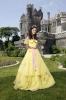 Princezna (2008) [TV film]