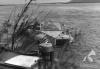 Wyspa złoczyńców (1965)