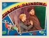 Chasing Rainbows (1930)
