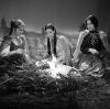Jak se Honza učil bát (1974) [TV inscenace]