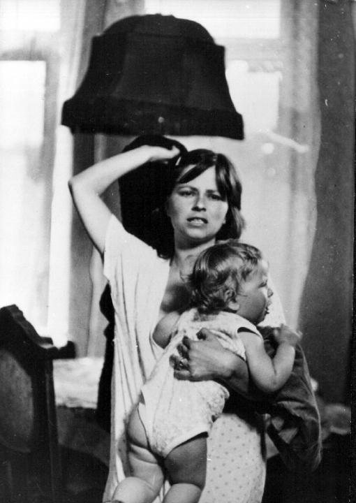 Iluminace (1973)