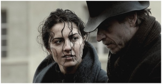 Hlídač č. 47 (2008)