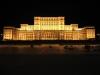 Král komunismu - Okázalost a pompa Nikolae Ceausescu (2002)