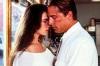 Žhavé místo (1990)