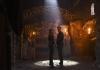 Lovci stínů: Nástroje smrti (2016) [TV seriál]