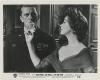 Top Secret Affair (1957)