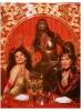 Tři muži v negližé (1995)