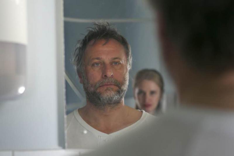 Můj takzvaný otec (2014)
