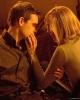 Něco za něco (2008/1)