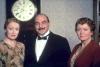 Případ v ulici Hickory (1995) [TV film]