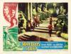 Město pod mořem (1965)
