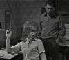 Musím se ti k něčemu přiznat (1972) [TV epizoda]