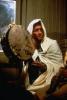 Honba za klenotem Nilu (1986)